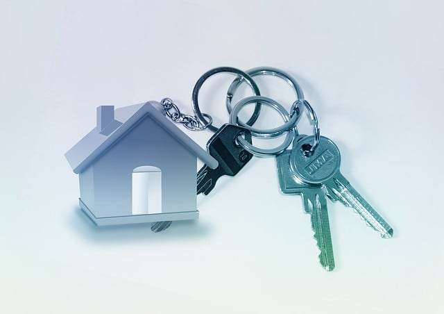 Jak kupować nieruchomości pod wynajem?