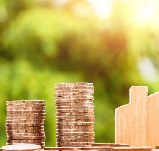 Jak znaleźć najbardziej opłacalny kredyt