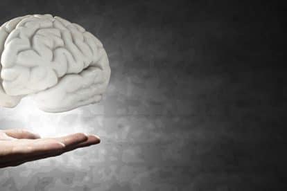 Noopept pozytywne rezultaty przy pracy umysłowej