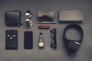 Akcesoria szpiegowskie - gdzie warto je kupić?