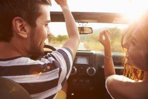Zakup pojazdu czy leasing – która opcja jest bardziej opłacalna