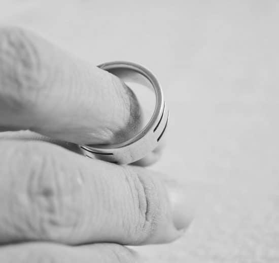 Jak złożyć pozew o rozwód