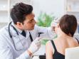 Laryngolog - czym się zajmuje lekarz o takiej specjalizacji Co leczy