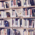 Self publishing czyli jak zaistnieć na rynku wydawniczym
