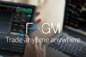 Dlaczego warto wybrać brokera FXGM?