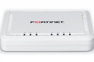 FortiAP - punkty dostępowe Fortinet