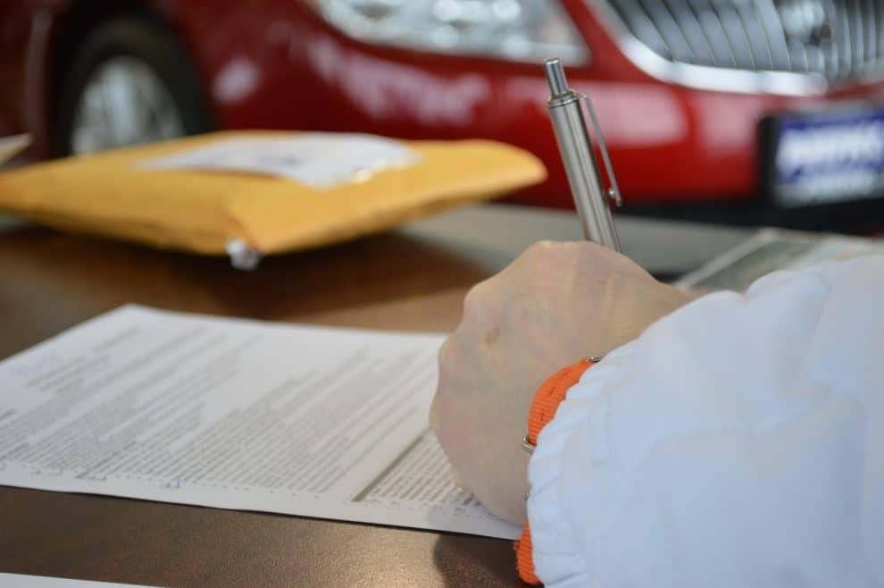 Pożyczki krótkoterminowe - czy nadchodzi ich koniec?
