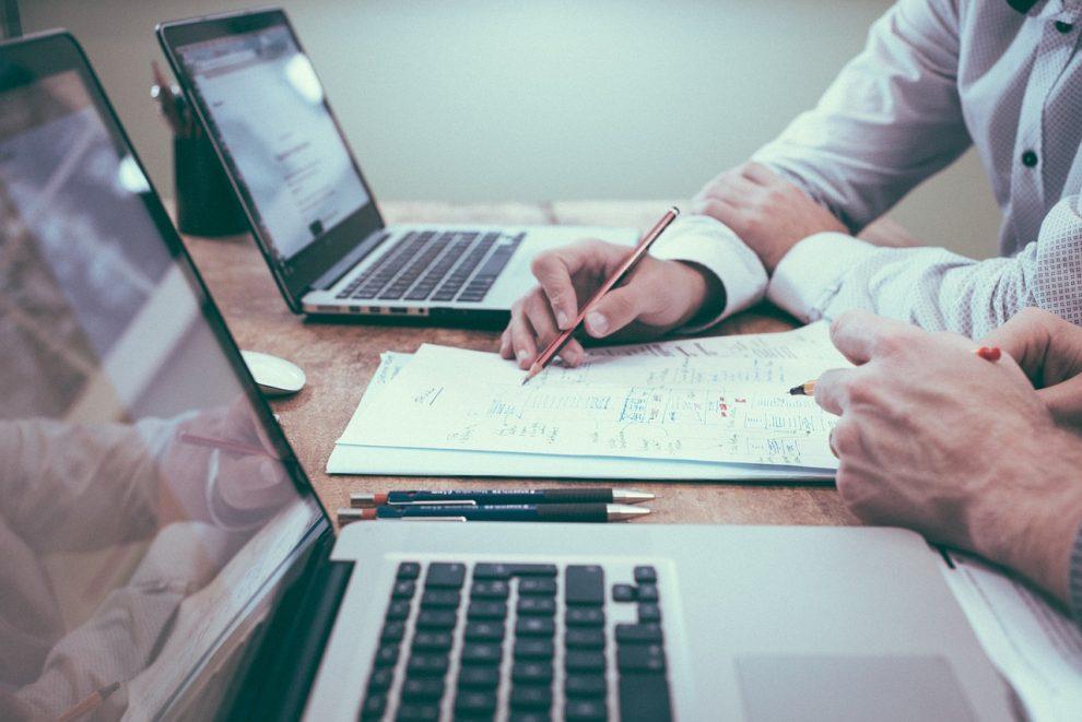 Wypowiedzenie umowy o pracę z zachowaniem okresu wypowiedzenia