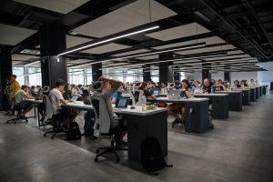 Jak wynająć dobry lokal użytkowy dla swojej firmy?
