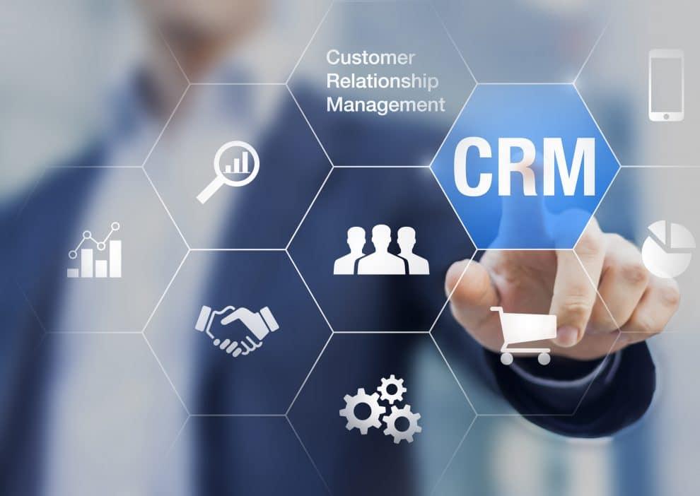 Czym jest system CRM i dlaczego warto z niego skorzystać
