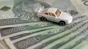 Czy można wziąć kredyt na używane auto?