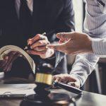 Ograniczenie ryzyka karnoprawnego w firmie
