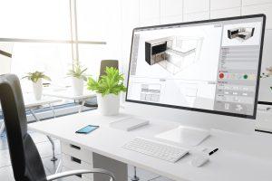 Optymalnie dostosowane biura pod potrzeby pracowników