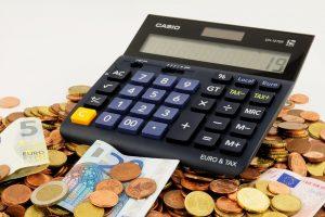 Jak wybrać biuro rachunkowe w Warszawie