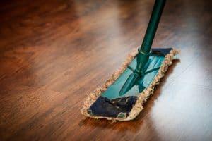 Sprzątanie firm - co jest ważne