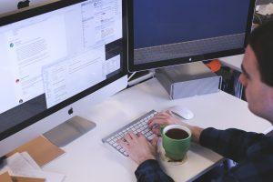 Jak napisać biznesplan Dlaczego warto to zrobić