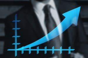 Specyfikacja instrumentów Equity CFD - mechanizm dźwigni finansowej i krótkiej sprzedaży