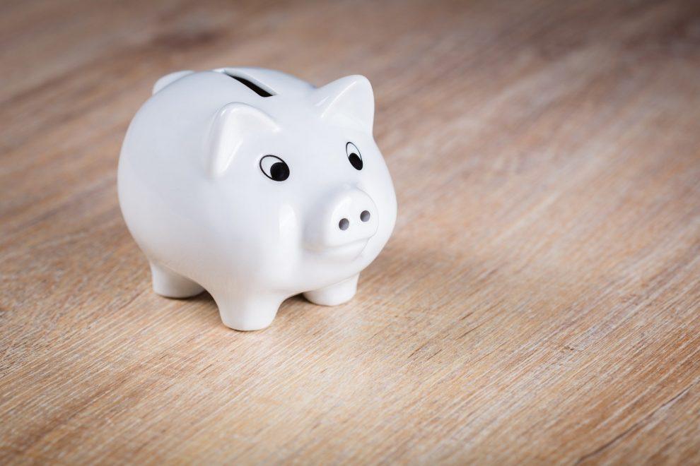 Rankingi kredytów gotówkowych - jak z nich korzystać