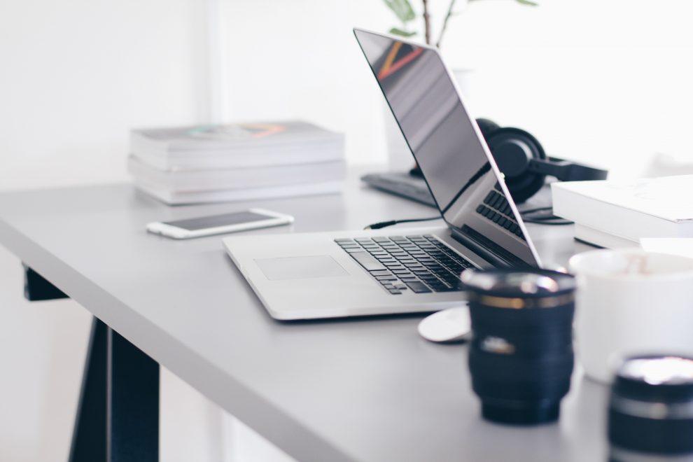 Biuro zapasowe dla firm – jak zapewnić ciągłość działań biznesu?